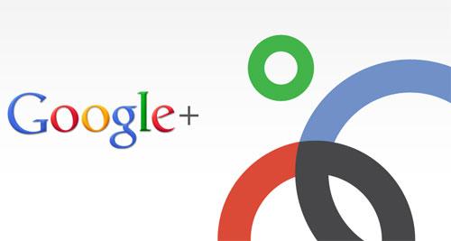AD Alarms Google Pluse