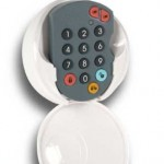 Wireless-Home-Alarm