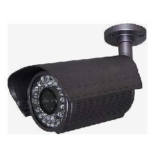 LED-Camera night-vision