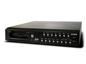 what make a DVR a good machine