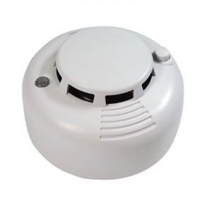 Yale Smart Smoke Alarm