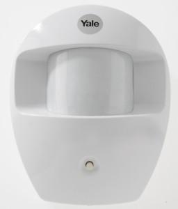 yale-easy-fit-pir