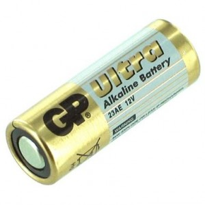 12-volt-23A-mm21-lighter-battery