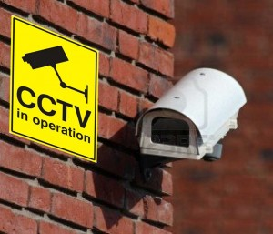 CCTV Installed in Leeds by AD Alarms