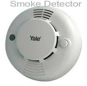 yale-alarm-smoke-detector