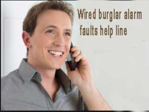 wired-burglar-alar-faults-help-line