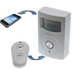 wireless-burglar-alarm-system
