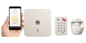 SR-310-Smart-Home-Alarm-Starter-Kit