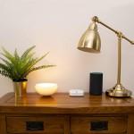 Yale Sync Smart Home Hub