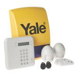 Yale-HSA-6410