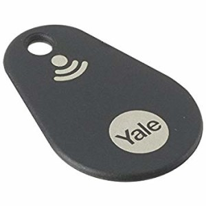 Yale IA-210 Fob