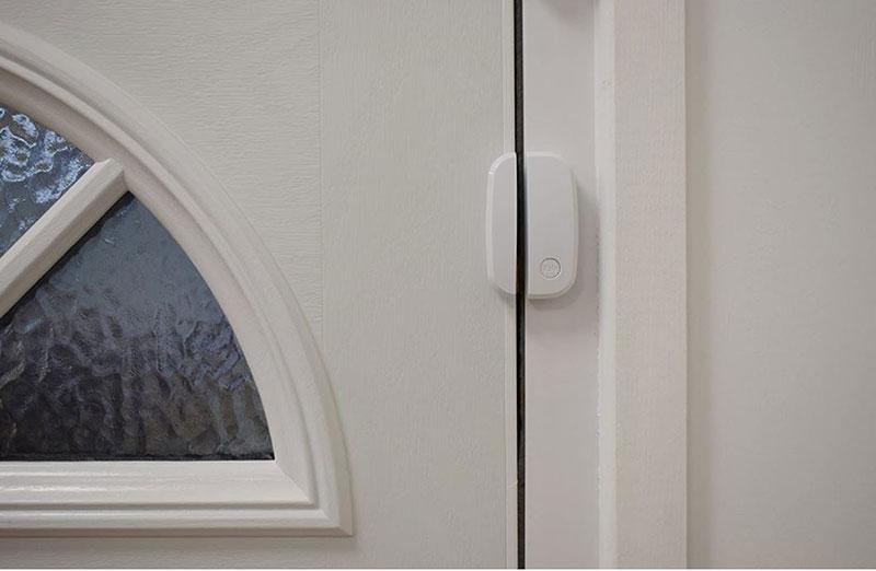 Yale-IA-230-Intruder-Alarm-Door-Contact